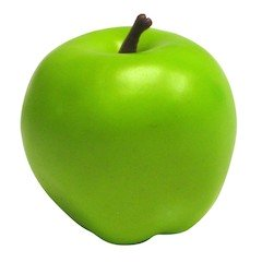 apples - big and juicy or small and crunchy - they are so good and so good for us.